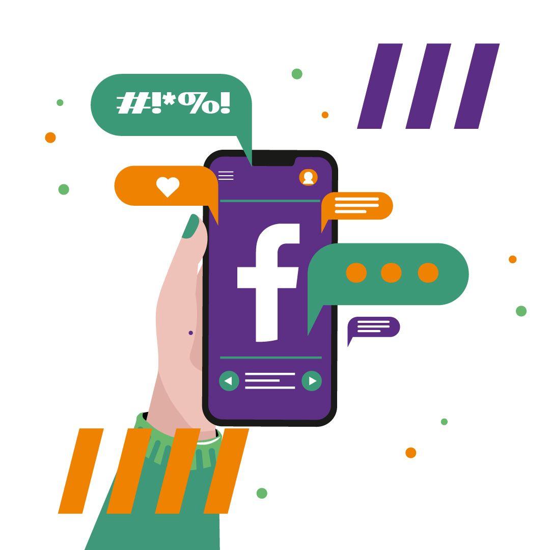 grupa-_na_facebooku_Obszar_roboczy_1-2