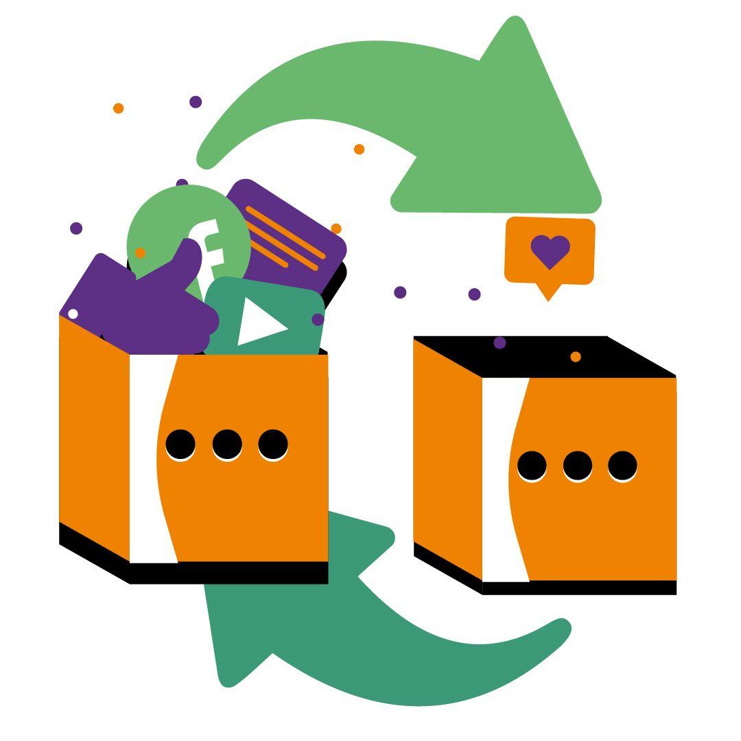 recykling_tres-ci_s-rodek_Obszar_roboczy_1-1