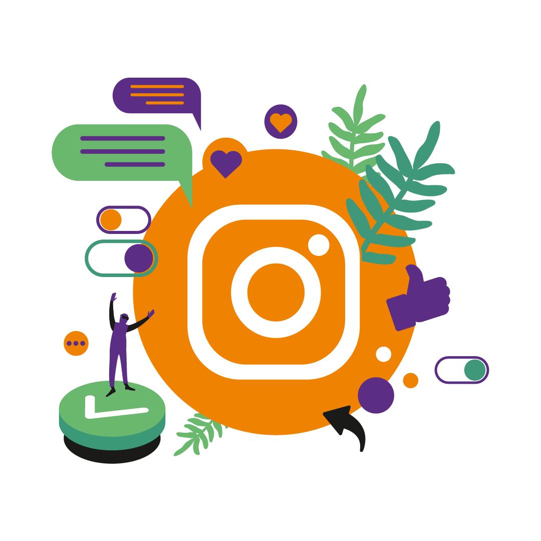 instagram_Obszar_roboczy_1